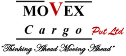Movex Group
